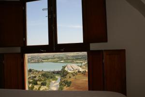 Bed &Breakfast Casa El Sueño, Penziony  Arcos de la Frontera - big - 7
