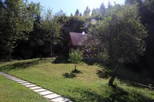 Holiday Home Vesna