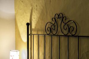 El Patio, Penziony  Arcos de la Frontera - big - 32