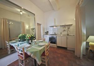 Apartments Florence Indipendenza
