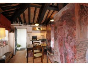 L'Altana Lucca, Apartmány  Lucca - big - 5