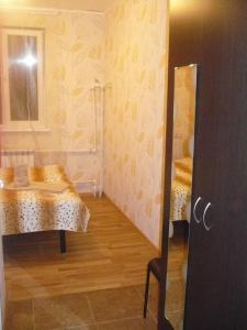 Гостевой дом Домодедово - фото 6