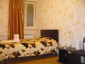Гостевой дом Домодедово - фото 15