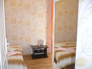 Гостевой дом Домодедово - фото 4