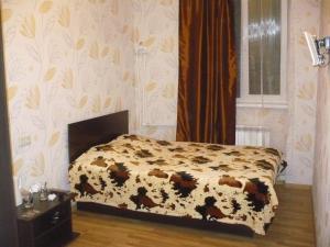 Гостевой дом Домодедово, Домодедово