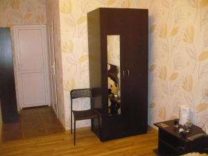Гостевой дом Домодедово - фото 2
