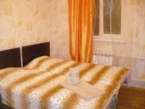 Гостевой дом Домодедово - фото 5