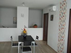 Apartment Márton Üdülőház
