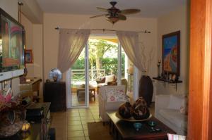 Apartamento en Guavaberry, Juan Dolio, Juan Dolio