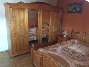 obrázek - Apartman u Puškina