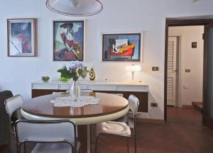 Apartments Florence Pergola 2bd