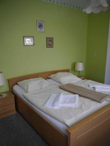 Hotel zur Sonne, Hotely  Cottbus - big - 3