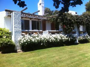 Casa de Descanso Marbella Resort