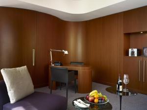 Отель Хаятт Ридженси - фото 16