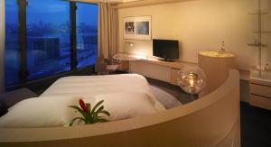 Отель Хаятт Ридженси - фото 19
