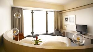 Отель Хаятт Ридженси - фото 14
