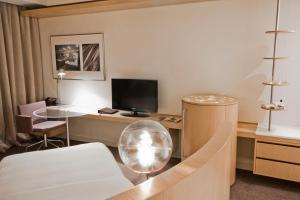 Отель Хаятт Ридженси - фото 27