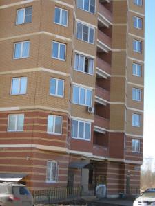 Апартаменты КакДома-SVO - фото 23
