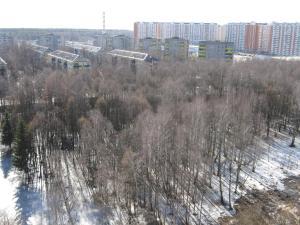 Апартаменты КакДома-SVO - фото 21