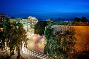 obrázek - Castello City Hotel