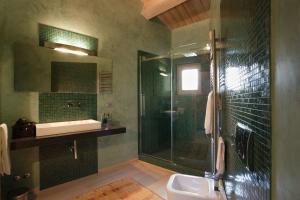 Hotel Residenza la Ceramica Reviews