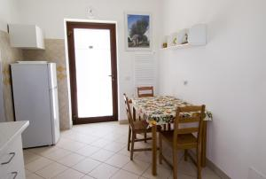 Masseria Parco D'Albero, Apartments  Noci - big - 5
