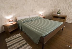 Masseria Parco D'Albero, Apartments  Noci - big - 3