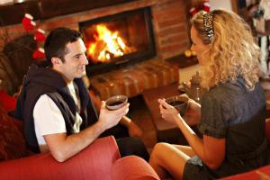 Hotel Zeleni Gaj - Terme Banovci - Sava Hotels & Resorts