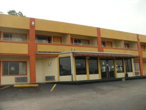 King's Lodge