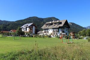 Seehaus Winkler