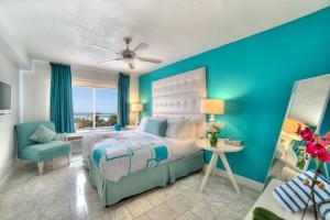 Beacon Hotel - Miami Beach