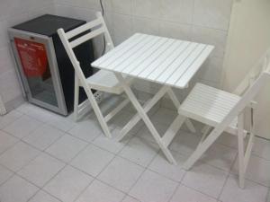 Departamento Marcelo, Appartamenti  Buenos Aires - big - 4