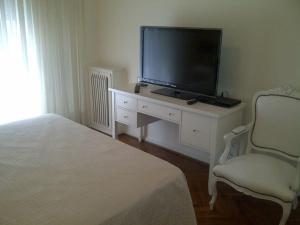 Departamento Marcelo, Appartamenti  Buenos Aires - big - 5