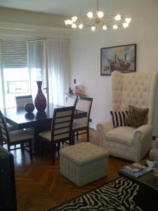 Departamento Marcelo, Appartamenti  Buenos Aires - big - 18