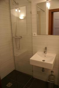 Bed &Breakfast Casa El Sueño, Penziony  Arcos de la Frontera - big - 5
