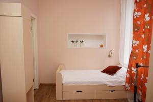 Chemodan MiniHotel, Gasthäuser  Sankt Petersburg - big - 13