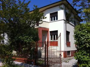 obrázek - Lucca In Villa Elisa & Gentucca
