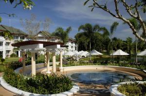 Laguna Holiday Club Phuket Resort, Resort  Bang Tao Beach - big - 30