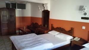 Hotel Tej