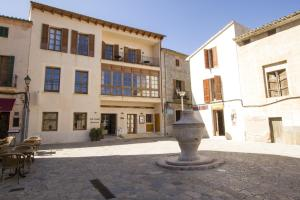 obrázek - Hotel Ca'l Lloro