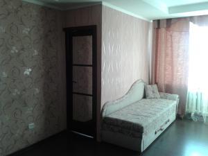 Апартаменты В центре Бреста на Машерова - фото 3