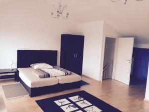 Guest House Kronsberg