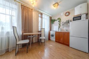 Апартаменты Анна - фото 6