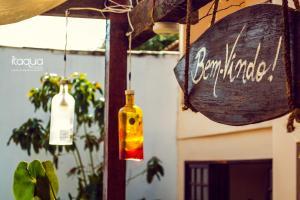 obrázek - Itaqua House Bed&Breakfast