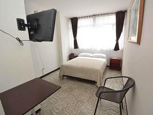 Вильявисенсьо - Hotel Catama Real