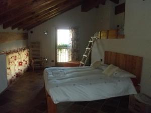 I Picchi, Penzióny  Charvensod - big - 10
