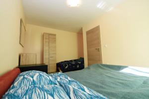 Apartment Zora, Apartmány  Opatija - big - 55