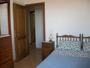 Villa Tre Fontane, Дома для отпуска  Massarosa - big - 7