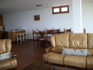 Villa Tre Fontane, Дома для отпуска  Massarosa - big - 8