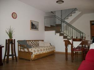 Villa Tre Fontane, Дома для отпуска  Massarosa - big - 1